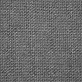 Order Cut Yardage: Sunbrella Essential Granite 16005-0002