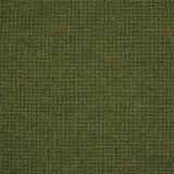 Order Cut Yardage: Sunbrella Essential Pine 16005-0012