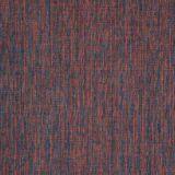 Order Cut Yardage: Sunbrella Platform Horizon 42091-0018