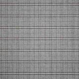 Order Cut Yardage: Sunbrella Simplicity Ash 44340-0001