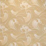 Order Cut Yardage: Sunbrella Cascade Bamboo 66117