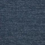Order Cut Yardage: Sunbrella Platform Indigo 42091-0003