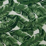 Order Cut Yardage: Sunbrella Tropics Jungle 145214-0000