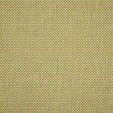 Order Cut Yardage: Sunbrella Depth Citronelle 16007-0007
