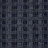 Order Cut Yardage: Sunbrella Depth Indigo 16007-0002