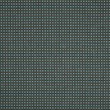 Order Cut Yardage: Sunbrella Depth Seaglass 16007-0005