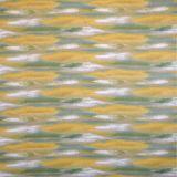 Order Cut Yardage: Sunbrella Watercolor Summer Surf 50960