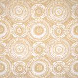 Order Cut Yardage: Sunbrella Cosmos Sahara 50890