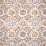 Order Cut Yardage: Sunbrella Cosmos Sandstone 50891