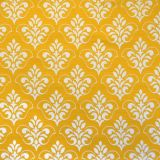Order Cut Yardage: Sunbrella Selena Daffodil