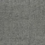 Order Cut Yardage: Sunbrella Sun Linen Charcoal 46510