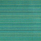 Order Cut Yardage: Sunbrella Calypso Turquoise 40776