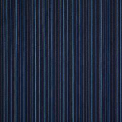Order Cut Yardage: Sunbrella Refine Indigo 14017-0003