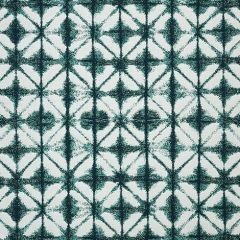 Order Cut Yardage: Sunbrella Midori Bermuda 145256-0002