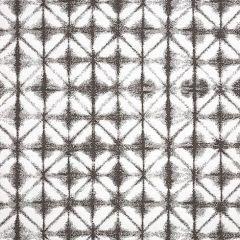 Order Cut Yardage: Sunbrella Midori Stone 145256-0005