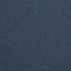 Order Cut Yardage: Sunbrella Blend Indigo 16001-0001