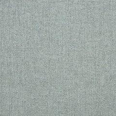 Sample of Sunbrella Blend Mist 16001-0009