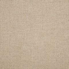 Sample of Sunbrella Blend Sand 16001-0012