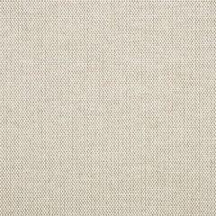 Order Cut Yardage: Sunbrella Blend Linen 16001-0014