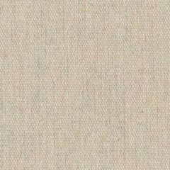 Sample of Sunbrella Renaissance Heritage Papyrus 18006-0000