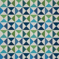 Sample of Sunbrella Array Calypso 145654-0002