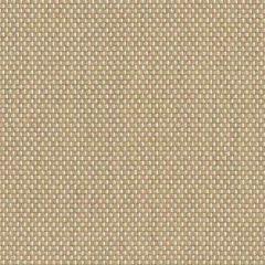 Sample of Sunbrella Sailcloth Sahara 32000-0016