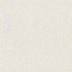 Sample of Sunbrella Sailcloth Salt 32000-0018