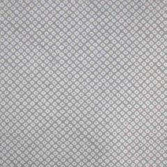 Order Cut Yardage: Sunbrella Shibori Silver 145360-0013