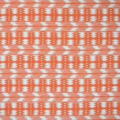 Order Cut Yardage: Sunbrella Arapaho Tangerine