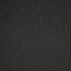 Order Cut Yardage: Sunbrella Switch Coal 40555-0007