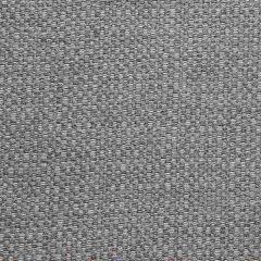 Sample of Sunbrella Action Stone 44285-0002