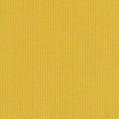 Sample of Sunbrella Spectrum Daffodil 48024-0000