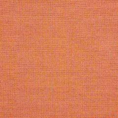 Sample of Sunbrella Cast Coral 48108-0000