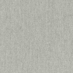 Order Cut Yardage: Sunbrella Canvas Granite 5402-0000