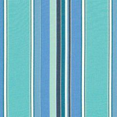 Sample of Sunbrella Dolce Oasis 56001-0000