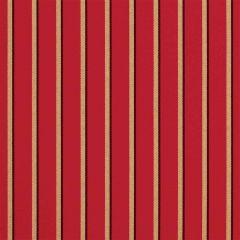 Order Cut Yardage: Sunbrella Harwood Crimson 5603-0000
