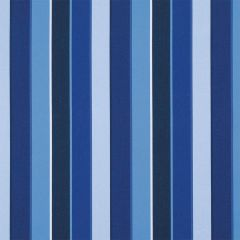 Sample of Sunbrella Milano Cobalt 56080-0000