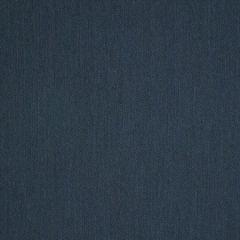 Order Cut Yardage: Sunbrella Switch Indigo 40555-0008