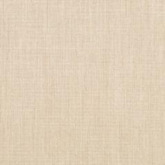 Sample of Sunbrella Canvas Flax 5492-0000