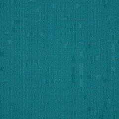 Order Cut Yardage: Sunbrella Spectrum Peacock 48081-0000