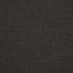 Sample of Sunbrella Spectrum Carbon 48085-0000