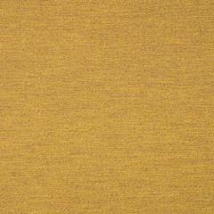 Order Cut Yardage: Sunbrella Pashmina Saffron 40501-0008