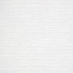 Order Cut Yardage: Sunbrella Piazza White 305423-0001