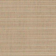 Sample of Sunbrella Dupione Sand 8011-0000