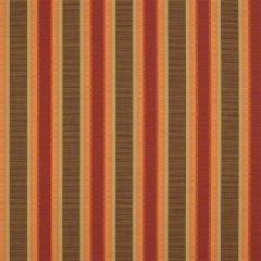 Order Cut Yardage: Sunbrella Dimone Sequoia 8031-0000