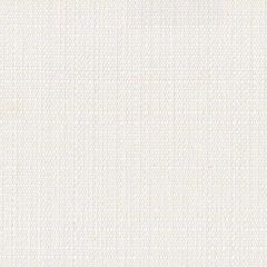 Sample of Sunbrella Linen Natural 8304-0000