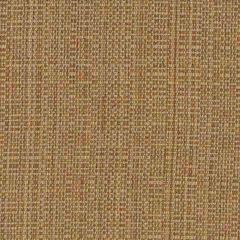 Sample of Sunbrella Linen Straw 8314-0000