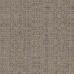 Order Cut Yardage: Sunbrella Linen Stone 8319-0000