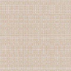 Order Cut Yardage: Sunbrella Linen Antique Beige 8322-0000