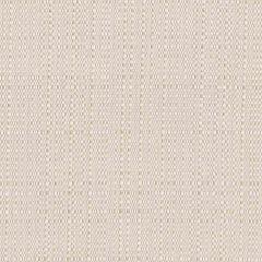 Sample of Sunbrella Linen Canvas 8353-0000